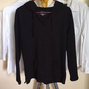 NEW LISTING!!  Sonoma Long Sleeve Hoodie Shirt